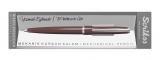 Creion mecanic 0.7 mm Vintage 33 Burgundy CT Scrikss