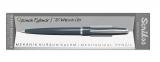Creion mecanic 0.7 mm Vintage 33 Navy CT Scrikss