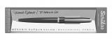 Creion mecanic 0.7 mm Vintage 33 Black CT Scrikss