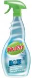 Detergent universal baie, flori de soc, 500 ml Nufar