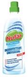 Dezinfectant universal, fara clor, 750 ml Nufar