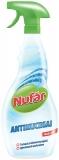 Solutie antimucegai 500 ml Nufar