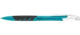 Creion mecanic, 0.5 mm, albastru, Long Life Maped