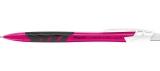 Creion mecanic, 0.5 mm, roz, Long Life Maped