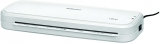 Laminator personal L125-A3 Fellowes