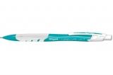 Creion mecanic, 0.7 mm, albastru, Long Life Maped