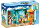 Cutie De Joaca- Magazin Articole Surf Playmobil