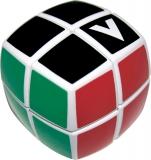 Puzzle mecanic V-Cube 2 bombat