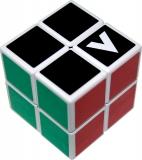 Puzzle mecanic V-Cube 2 clasic