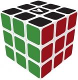 Puzzle mecanic V-Cube 3 clasic