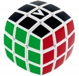 Puzzle mecanic V-Cube 3 bombat