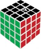 Puzzle mecanic V-Cube 4 clasic