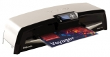 Laminator Voyager A3 Fellowes