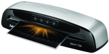 Laminator SATURN 3i A3 Fellowes