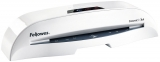 Laminator COSMIC2 A4 Fellowes