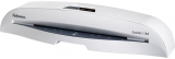 Laminator COSMIC 2 A3 Fellowes