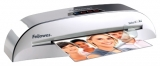 Laminator Saturn2 A4 Fellowes