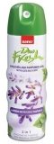 Odorizant de camera Duo Lavender & Patchouli 300 ml Sano Fresh