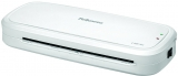 Laminator personal L125-A4 Fellowes
