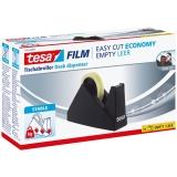 Dispenser banda adeziva Easy Cut Economy Tesa