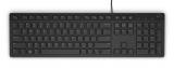 Tastatura cu fir KB216 USB Dell
