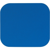 Mousepad Mediu Fellowes albastru