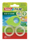 Mini dispenser Eco&Clear Tesa