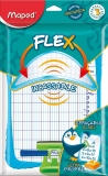 Tablita cu rescriere Flex diverse modele Maped