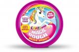 Plastilina Magica - Unicorn Craze