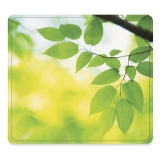 Mousepad frunze Fellowes