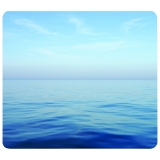 Mousepad ocean Fellowes