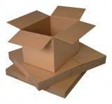 Cutie carton 250 x 200 x 150 mm