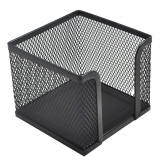 Suport pentru cub notite mesh