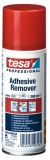 Spray indepartare adeziv transparent 200 ml Tesa
