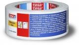 Banda autoadeziva din fibra de sticla 60101, 48 mm x 45 m Tesa