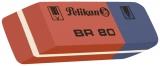 Radiera BR80 Pelikan