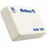 Radiera WS30 alb Pelikan