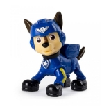 Jucarie interactiva Paw Patrol Pup Buddies