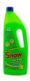 Balsam rufe 1.5l Snow Color Bright