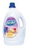 Detergent rufe manual lavanda Marsilia 2l Evrika