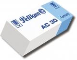 Radiera combinata AC 30 Pelikan