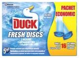 Rezerve 2 bucati Fresh Disc Anitra marine Duck