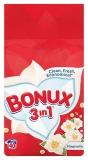 Detergent 3in1 automat 4kg magnolia Bonux