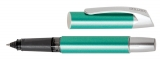Roller Metallic Green 0.7mm ONLINE Germany