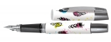 Stilou Campus II Coloured Feather penita M ONLINE Germany