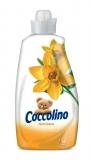 Balsam rufe 1.9 l Narcissus Coccolino
