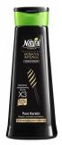 Balsam de par formula profesionala Natural Keratin 400 ml Sano