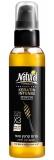 Serum pentru stralucire formula profesionala Natural Keratin 145 ml Sano