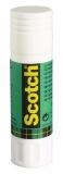 Lipici solid 40 g Scotch 3M