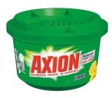 Pasta pentru spalat vase 400 gr lemon Axion
